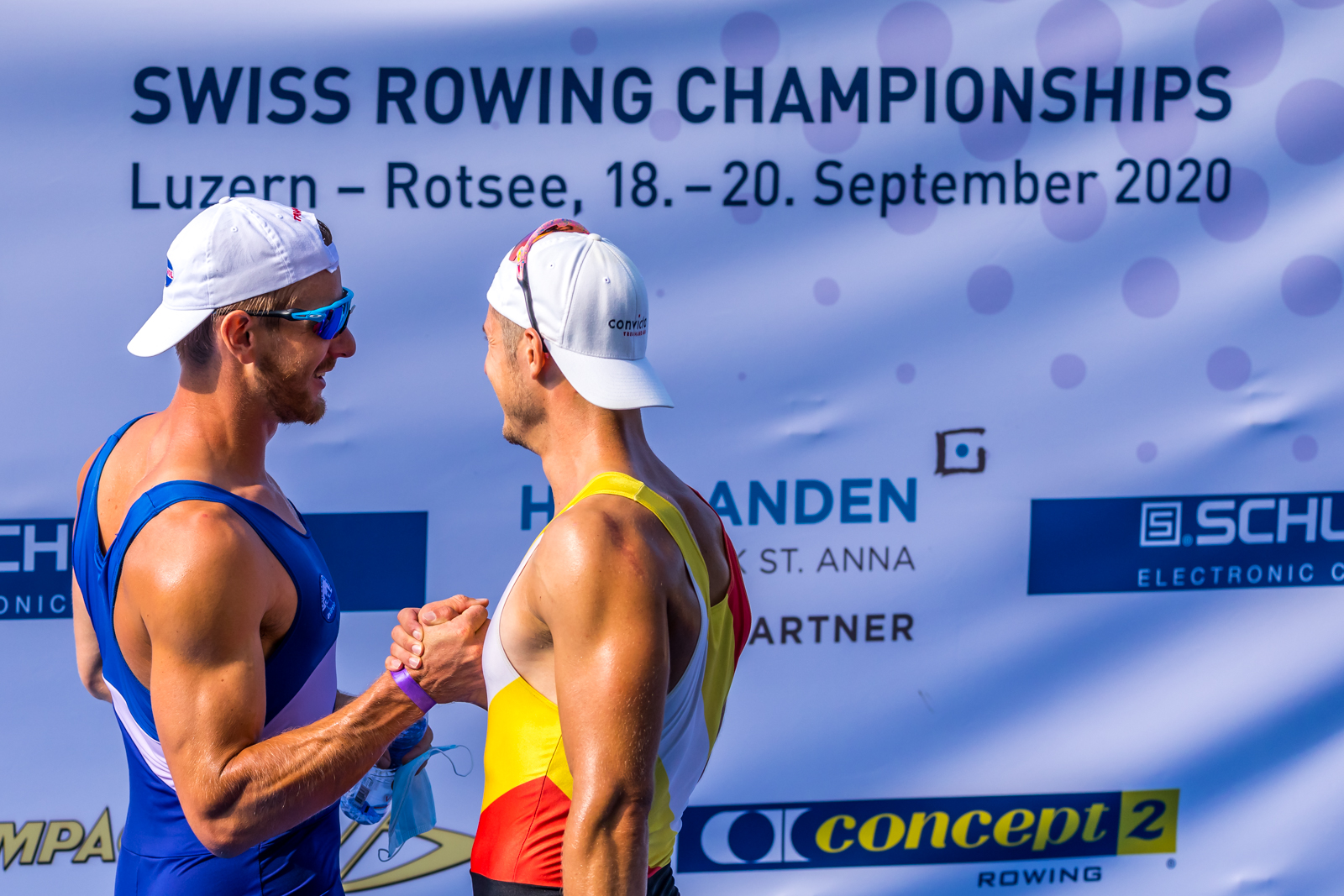 20200920_Swiss-Rowing-championship-465
