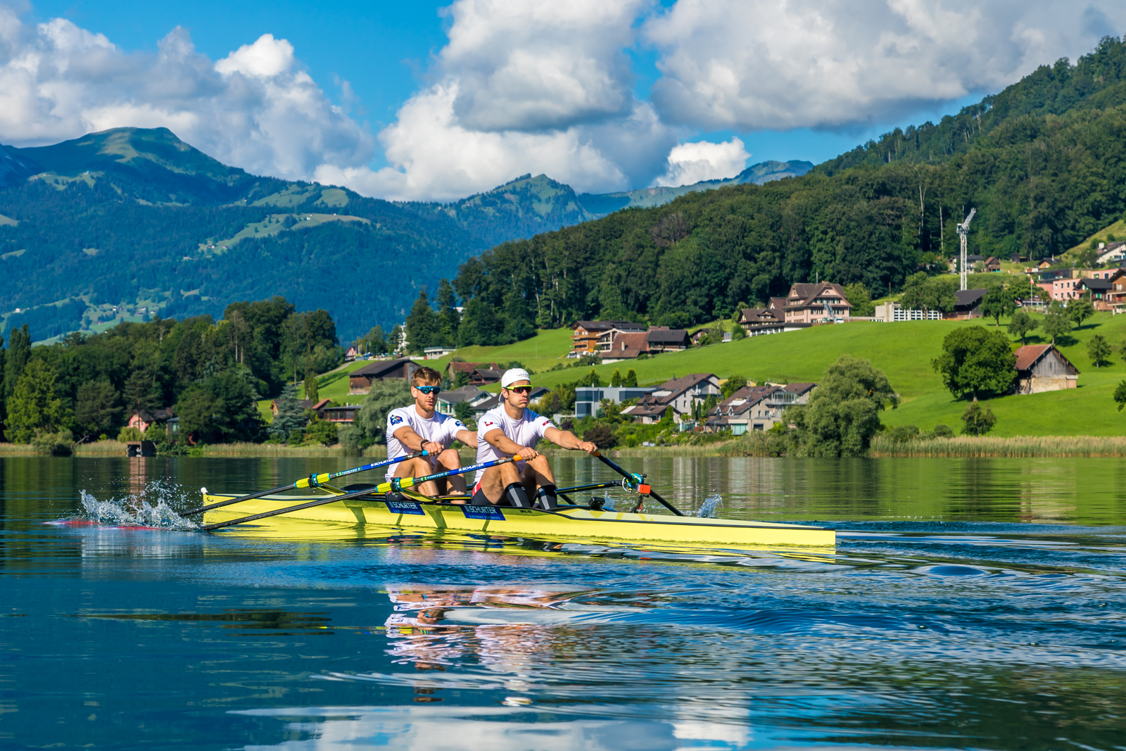 20200618-Roman-Sarnen-training-M2X-and-LM2X-113