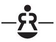 Roman Röösli Logo